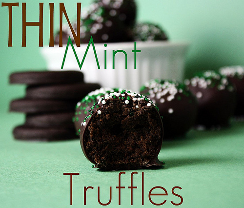 thinminttruffles